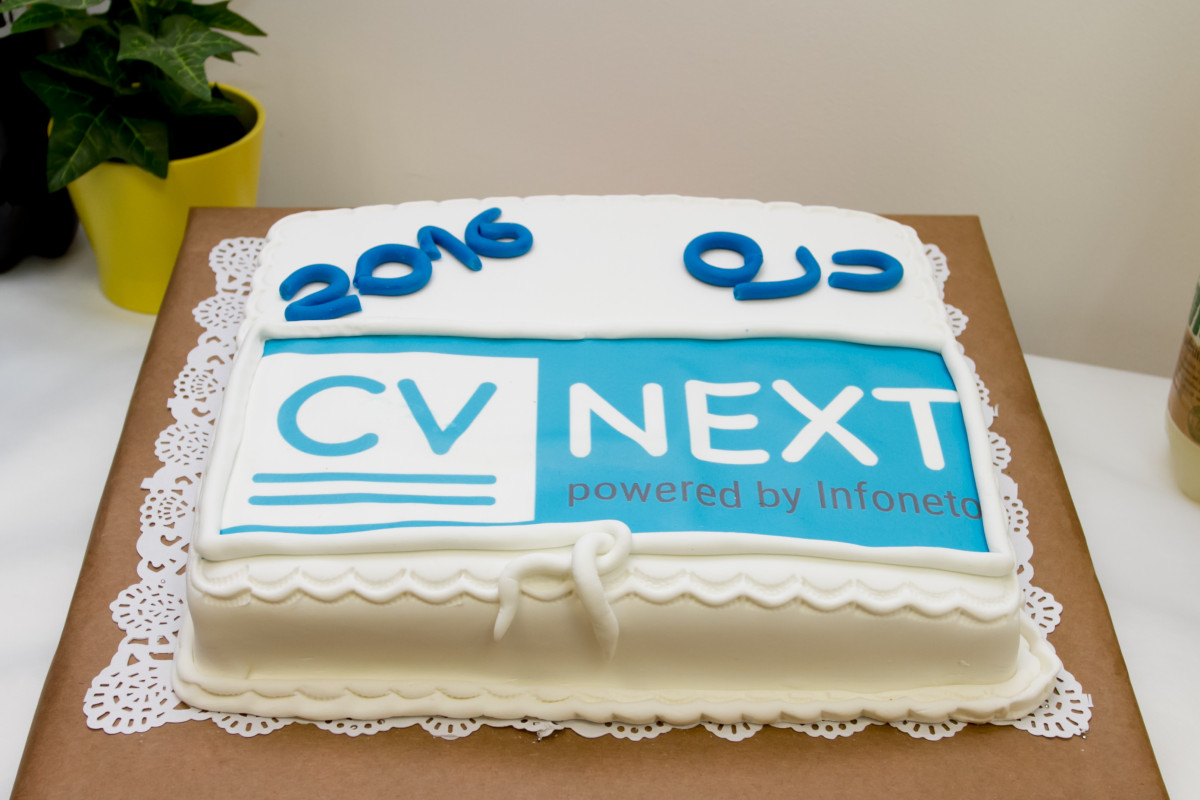 CV Next 2016 (2 of 81) - Copy